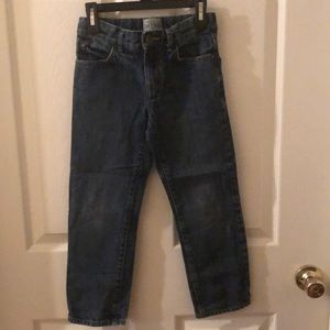 The Children's Place Straight Leg Boys Jeans